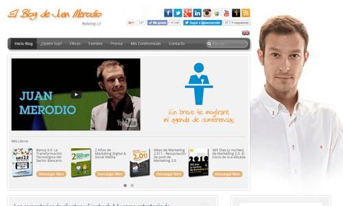 10-blogs-de-marketing-Juan-Merodio (2)