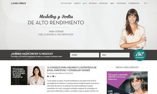 10-blogs-de-marketing-Laura_Ribas (2)