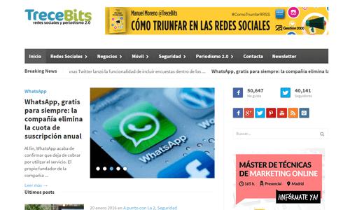 10-blogs-de-marketing-TreceBits (2)