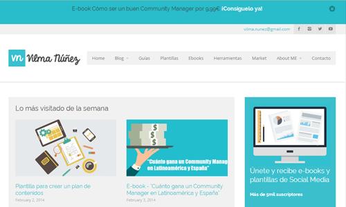 10-blogs-de-marketing-vilma-nuñez (2)