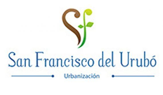 San Francisco del Urubo