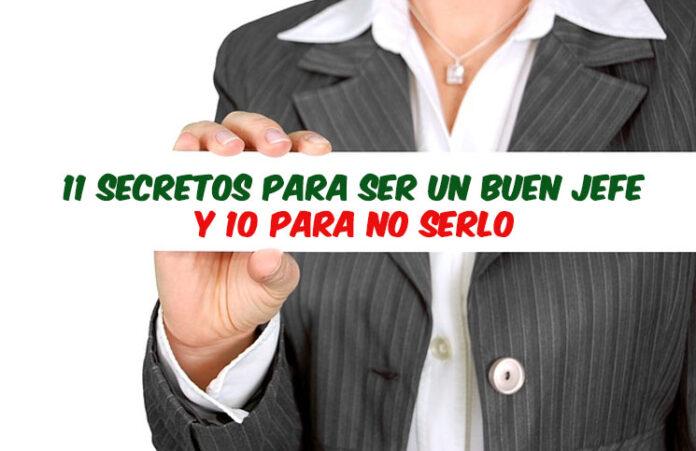 11-secretos-para-ser-un-buen-jefe-y-10-para-no-serlo-mclanfranconi-bolivia