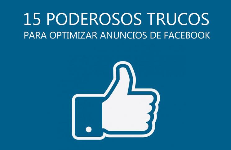 Trucolog - Trucos Instagram, trucos 48