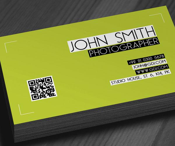 15-tarjetas-personales-en-PSD-listas-para-usar---Fotografia