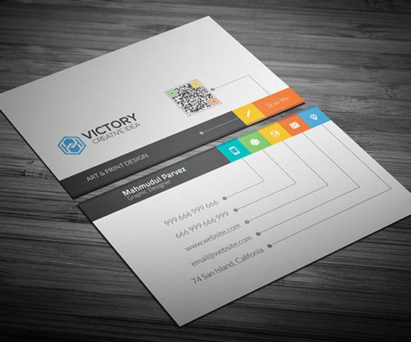 15-tarjetas-personales-en-PSD-listas-para-usar-mclanfranconi-11