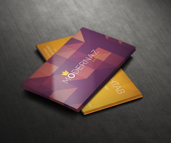 15-tarjetas-personales-en-PSD-listas-para-usar-mclanfranconi-13