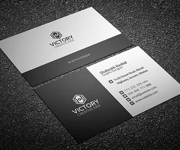 15-tarjetas-personales-en-PSD-listas-para-usar-mclanfranconi-4