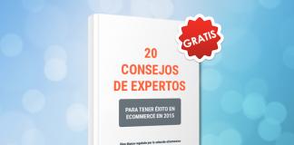 20-consejos-de-expertos-en-ecommerce