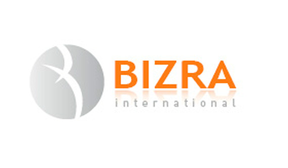 Bizra-international