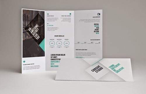 Brochure-gratis-en-PSD---3---folletos-gratis