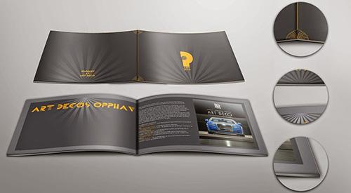 Brochure-gratis-en-PSD---Art-Deco---folletos-gratis