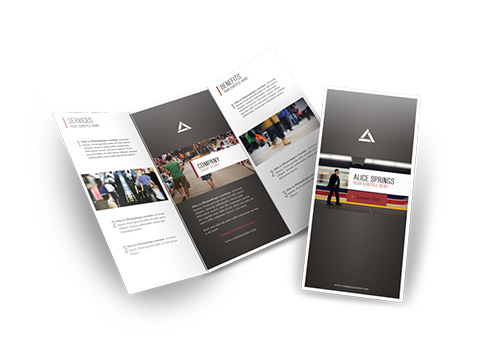 Brochure-gratis-en-PSD---Business---folletos-gratis