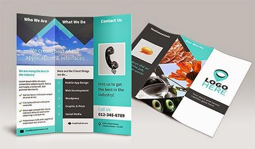 Brochure-gratis-en-PSD---Tri-Fold---folletos-gratis