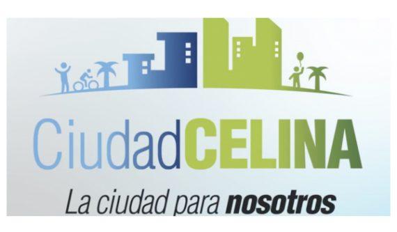 Ciudad Celina