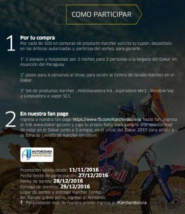 Dakar Karcher Bolivia (10)