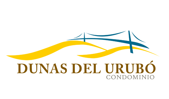 Dunas Del Urubo
