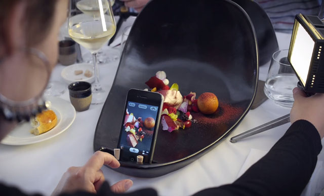 Thai Restaurant Como Italy