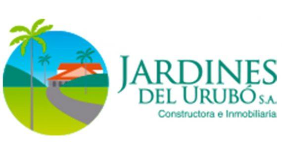 Jardines del Urubo