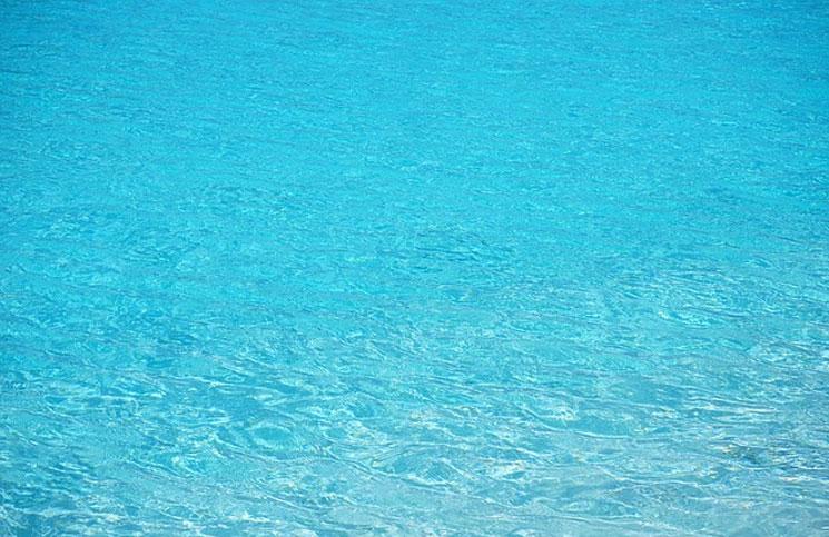 La mejor campa a de marketing de todos los tiempos agua for Compro estanque de agua