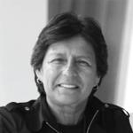Liliana Alvarado expomarketing exma 2015 bolivia mclanfranconi