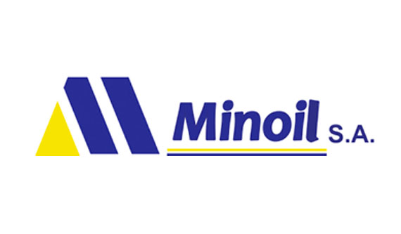 Minoil