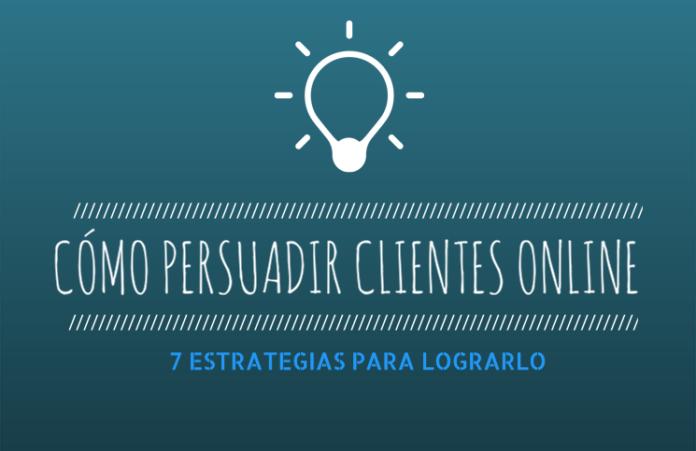 Persuadir Clientes Online Mclanfranconi