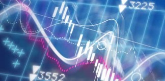 Respondiendo preguntas sobre trading