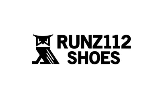 Runz112