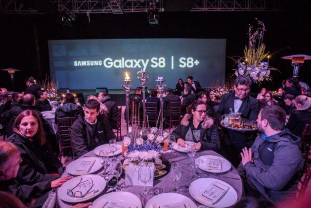 Samsung Galaxy S8 Bolivia Titicaca (34)