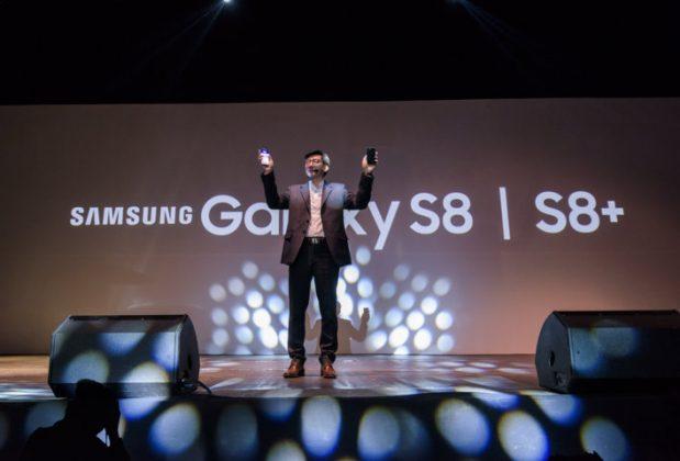 Samsung Galaxy S8 Bolivia Titicaca (38)