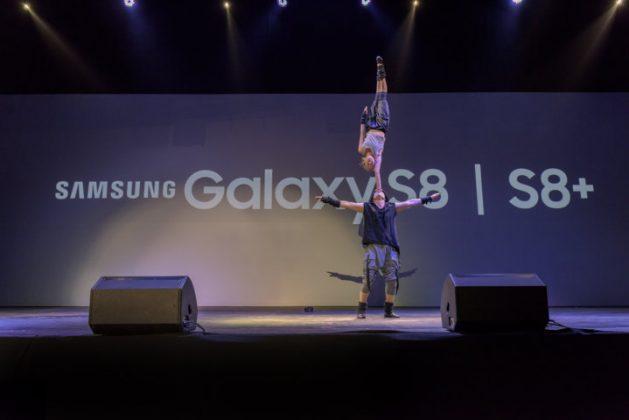 Samsung Galaxy S8 Bolivia Titicaca (44)