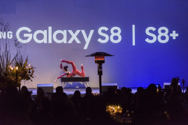 Samsung Galaxy S8 Bolivia Titicaca (48)