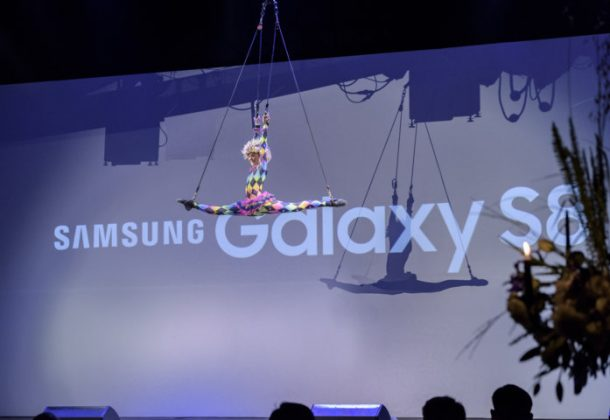 Samsung Galaxy S8 Bolivia Titicaca (49)
