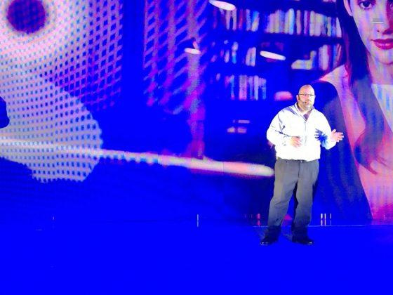 Samsung Bolivia TV SUHD 10