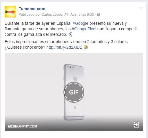aumentar las interacciones en facebook tumomo bolivia