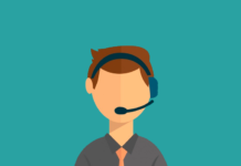 importancia servicio de atencion telefonica a clientes
