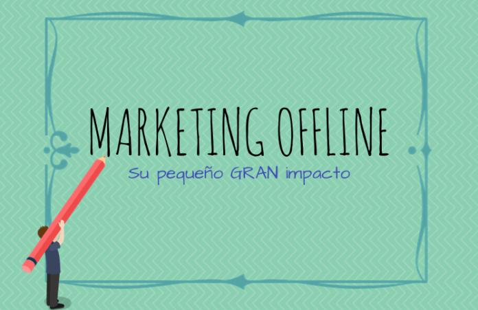 Marketing Offline mclanfranconi