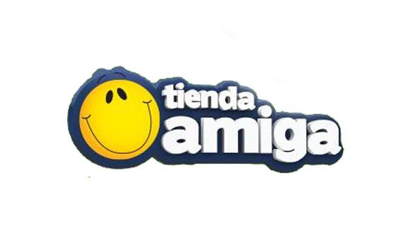 Tienda-Amiga