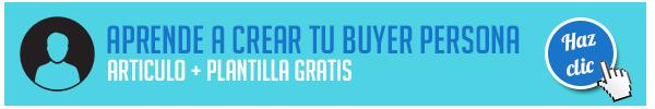 aprende a crear un buyer persona plantilla gratis