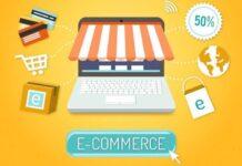 e-commerce españa