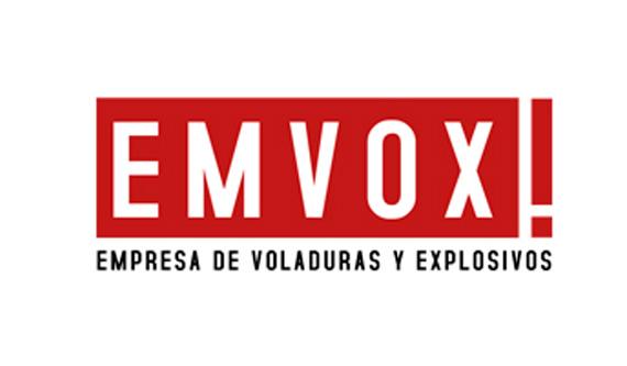 emvox-logo-protfolio-1