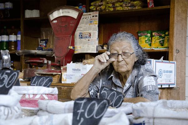 field-marketing,-recuperando-el-cariño-de-los-consumidores-2 (1)