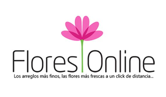 flores_online_cliente