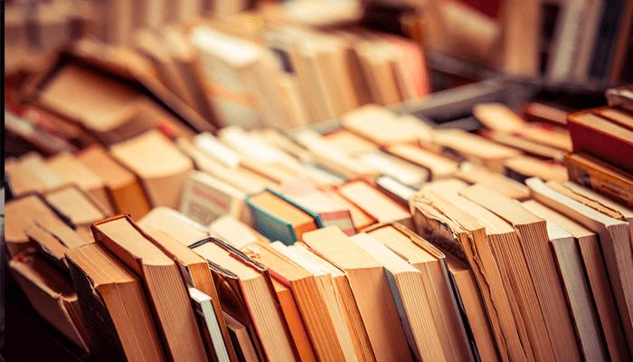 Libros Actitud Millonaria