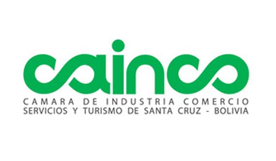 logotipo-cainco