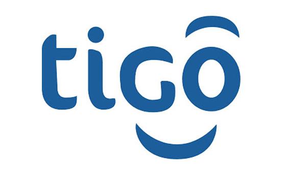 logotipo-de-Tigo-Bolivia