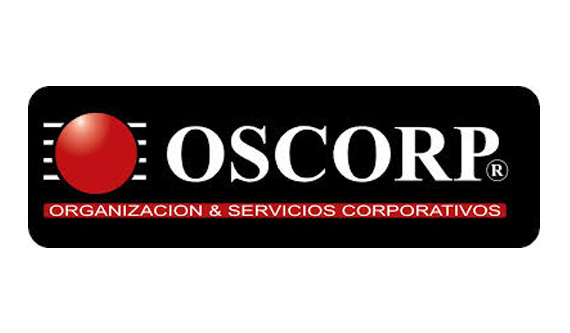 logotipo-de-oscorp-bolivia