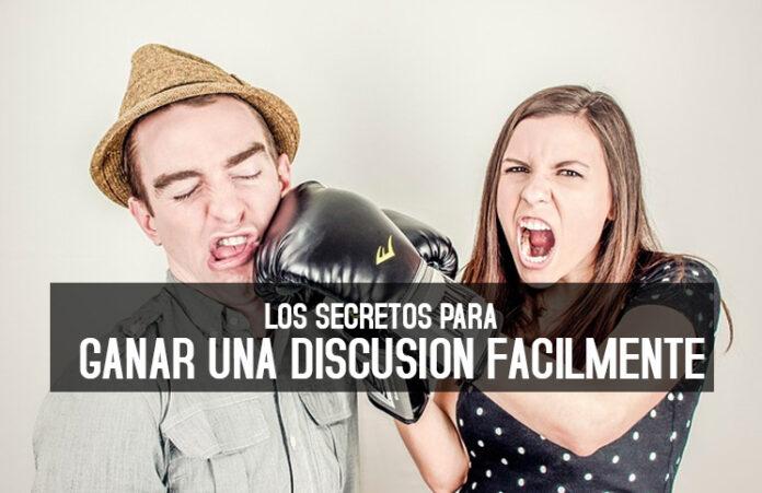 los-secretos-para-ganar-una-discusion-facilmente