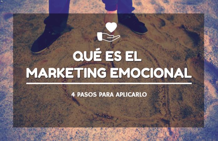 que es el marketing emocional