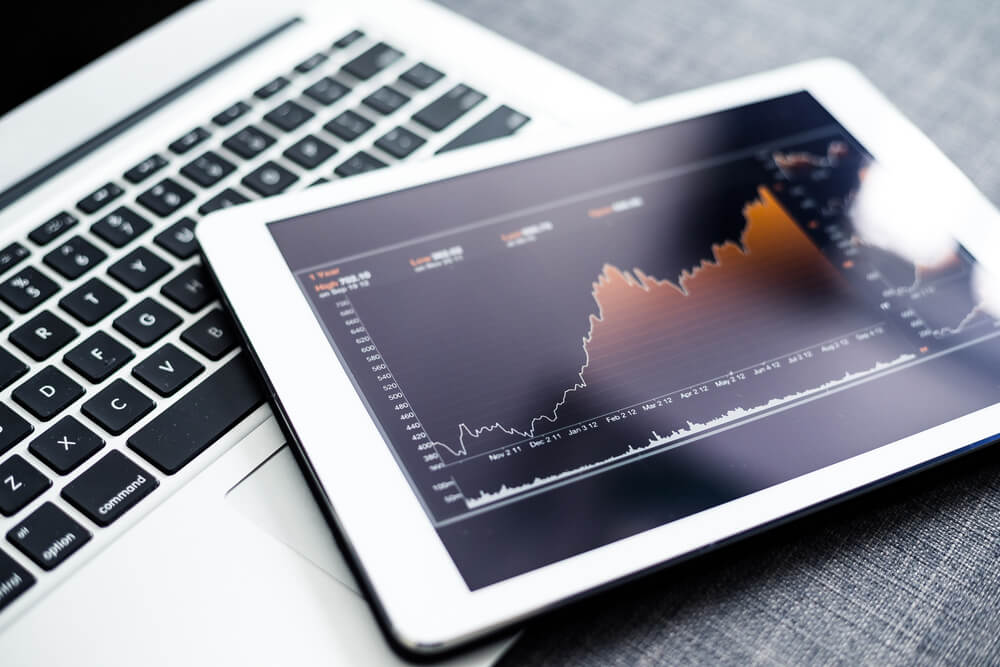 Plan de inversion en bolsa estrategia